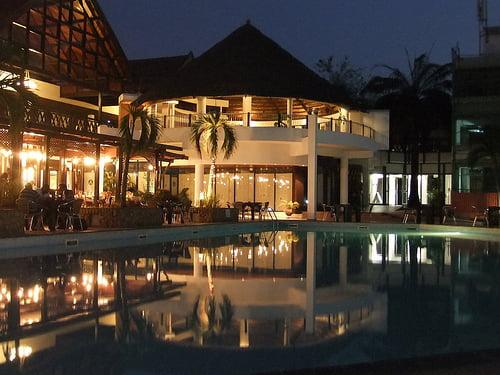 Offerte, promozioni e last minute per hotel ed alberghi
