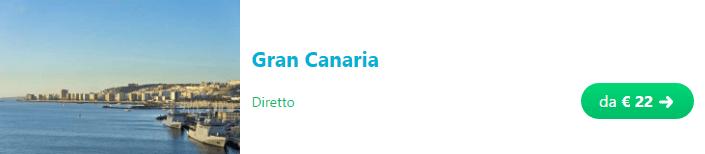 voli-low-cost-da-italia-a-gran-canaria